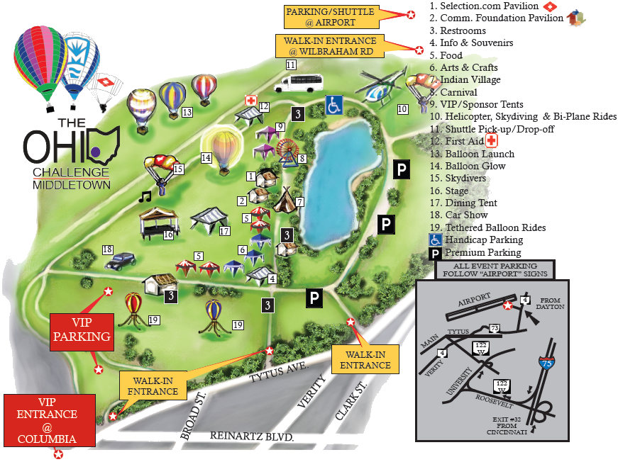 Smith_Park_Map_full